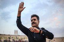 یک خوزستانی هدایت تیم ملی فوتبال جوانان را برعهده گرفت