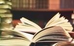 دلیل اختلال در سایت نمایشگاه کتاب مشخص شد