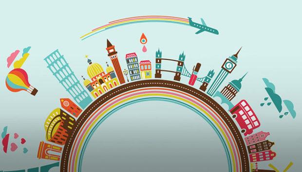 20 طرح گردشگری در یزد آماده بهره برداری است