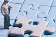 ۶ رفتاری که موفقیت را از شما دور میکنند