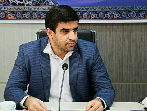 وبینار گفت و گوهای بین المللی «انقلاب اسلامی: بازتاب، چشم انداز و مسائل نوپدید» برگزار می شود