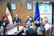 کالاهای دخانی و البسه عمده قاچاق در قزوین است  رسیدگی به 90 پرونده احتکار و اختفا در استان
