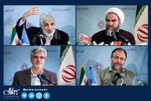 گزارش جماران از روز نخست مجموعه نشست های «چالش های انقلاب اسلامی در دهه پنجم»