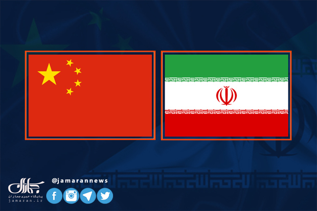 سفیر چین فردا به تهران می آید/ سفیر ایران: روابط ایران و چین مشارکت جامع راهبردی است