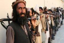 یک جنایت وحشتناک دیگر طالبان افغانستان:قتل عام  130 غیرنظامی بی گناه