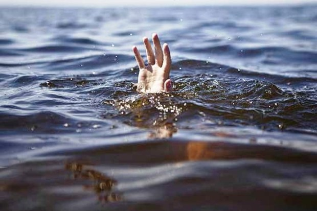 جسد صیاد رامسری در ساحل دریا پیدا شد