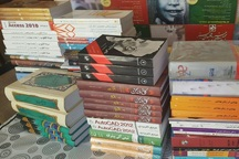 ٤٠٠ میلیون ریال حواله به ترویج کتابخوانی خراسان شمالی اختصاص یافت