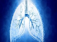 کاهش اکسیژن در ریه با وجود این نوع عارضه