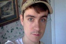 تخفیف در حکم تروریست قاتل 6 مسلمان در یک مسجد در کانادا!