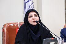 اجرای طرح «تدبر در قرآن» اولویت وزارت بهداشت است