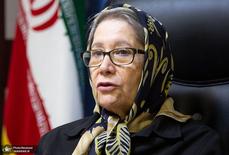 ایران احتمالا از سوئد واکسن کرونا می خرد