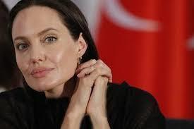 حرف های جدید آنجلینا جولی درباره جدایی اش از برد پیت