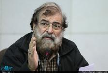 موحدی: سعی کرده ایم همه ادیان الهی در بزرگداشت امام خمینی(س) مشارکت داشته باشند