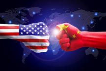 برندگان و بازندگان بزرگ تنش جدید و خطرناک آمریکا و چین