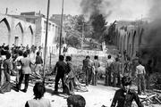 پرچمدار مبارزه علیه رژیم شاه در کرمان که بود؟/استقبال از شاه چگونه در کرمان صورت گرفت؟ پاسخ دعایی را بخوانید