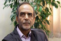 تهیهکننده سینما و تلویزیون: سپهبد سلیمانی اهل وعده دروغین نبود