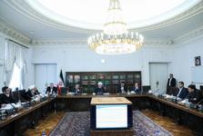 موافقت دولت با اعطای تسهیلات تکمیلی به طرحهای روستایی