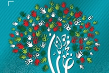 انتخابات مجمع ملی سمن های جوانان در کرمان برگزار می شود