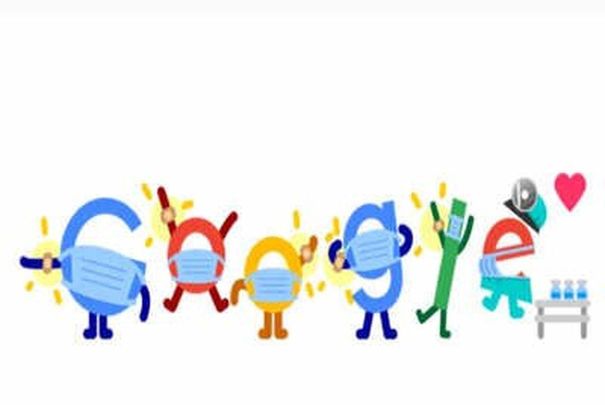 شکایت جدید آمریکا از گوگل