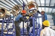 واحدهای تولیدی وصنعتی هرمزگان امسال حمایت بیشتری میشوند