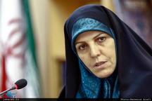 برای ۱۱ نفر از دانشجویان معترض دانشگاه تهران هستند، احکام سنگینی صادر شده است