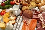 هزینه خوراک ماهانه یک خانوار چقدر است؟