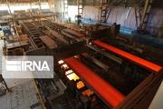 مدیرعامل فولاد خوزستان :تحریم تاثیر زیادی بر روند تولید نداشتهاست