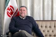 اقدام خطرناک کشورهای عربی و اسرائیل علیه ایران چه خواهد بود؟/ پاسخ سید محمد صدر