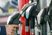 آخرین خبر از تغییر قیمت بنزین
