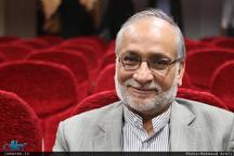 حسین مرعشی: الان زمان بازیابی قدرت دولت است