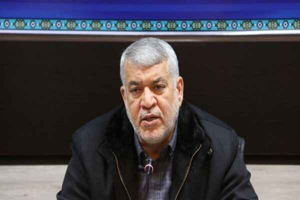 رای اولی های استان تهران ۲۰۰ هزار و ۱۹۸ نفر هستند