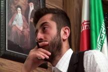 انقلاب اسلامی متعلق به همه ایرانیان - شاهین سپهراد *