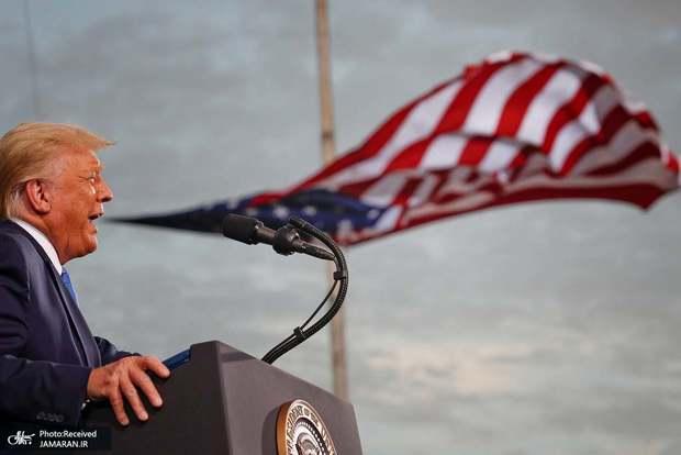 رؤسای جمهور آمریکا در طول تاریخ چگونه با مسئله «ایران» مواجه شدند؟