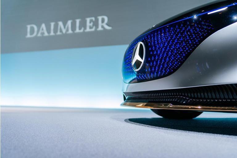 10 خودروساز بزرگ جهان را بشناسید
