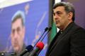 شهردار تهران: هیچ یک از پاکبانان شهرداری کرونا نگرفتند