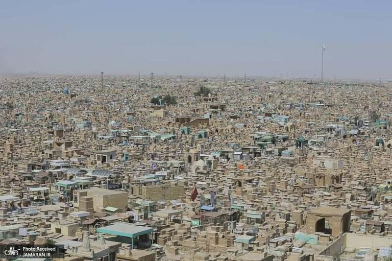 منتخب تصاویر امروز جهان- 10 فروردین 1400