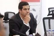 واکنش باشگاه پرسپولیس به دردسر بزرگ در آستانه لیگ قهرمانان آسیا