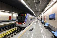 سخن مخاطبان/ یک خواهش از مدیریت مترو در این روزهای کرونایی