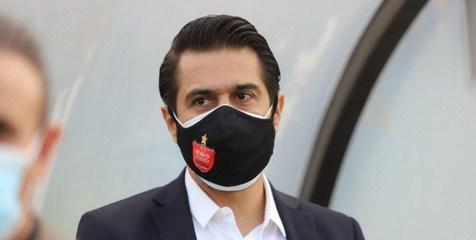 پیروانی: قطر با این میزبانی در جام جهانی تجدید میشود!