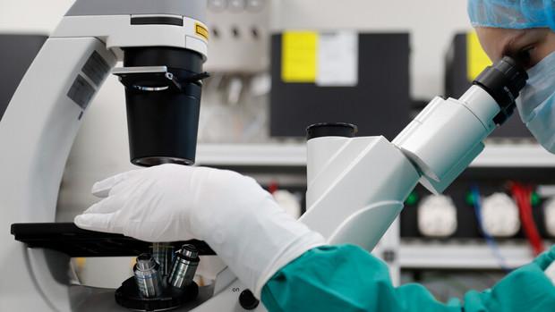 یک کرونای جدید در انگلیس کشف شد/ واکسن ها با ویروس کشف شده چه می کنند؟