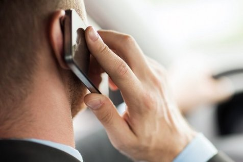 هزینه 10 دقیقه مکالمه در هر اپراتور چقدر می شود؟