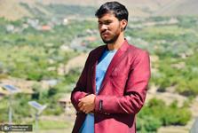 شکرالله عبدالله فعال سیاسی و مدنی در گفتوگو با جماران: طالبان مردم پنجشیر را به صورت فجیع به قتل رساندند/ با کشف گورهای دسته جمعی اجساد قابل شناسائی نیستند/ در نقاطی از کابل جسدهای بیجان پیدا شده است + عکس