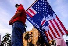 نیوزویک: لیبرالیسم شکست خورده است