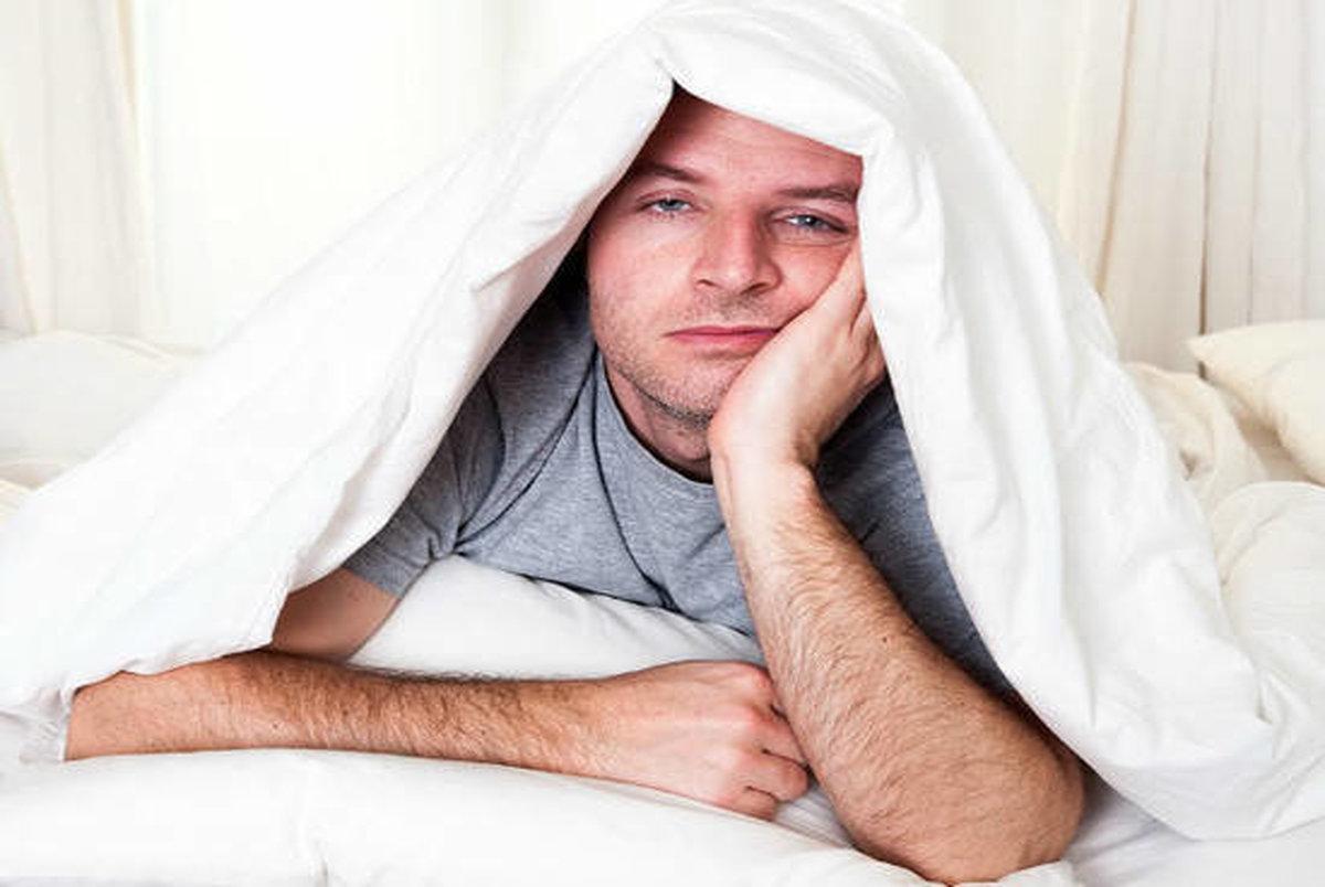 آسیبهای ناشی از کمخوابی را چگونه جبران کنیم؟