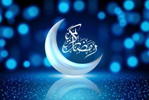 علت افزایش وزن در ماه رمضان چیست؟