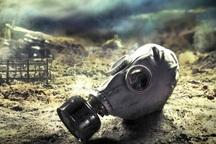 مخالفت دولت سوریه با گزارش کمیته تحقیقات بینالمللی درباره حملات شیمیایی