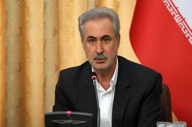 آذربایجانشرقی مزیت گذشته را بازمییابد
