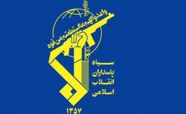 قرارگاه ثامن سپاه 84 هزار بسته حمایتی توزیع کرد