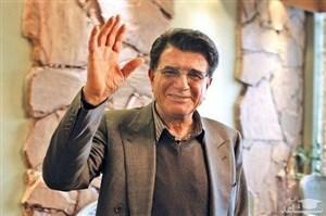 بازتاب خبر درگذشت محمدرضا شجریان در رسانه های خارجی