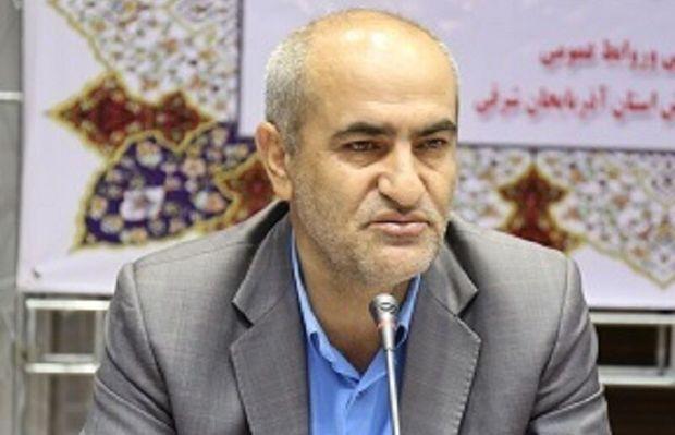 رتبهبندی معلمان در اول مهر ماه اجرایی میشود